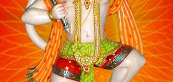 Hanuman Statues Lord Hanuman Statues God Hanuman Statue