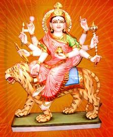 http://www.religiousidols.com/gifs/durga-1.jpg