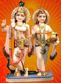 Krishna Statues Lord Krishna Statue Radha Krishna Statues