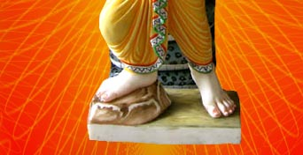 Indian God Statues, God Statue Manufacturers, Religious God Statue