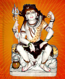 Statue of Lord Shiva, Lord Shiva Statues, Marble Lord Shiv Statue