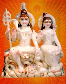 Lord Shiva Statues, Statue of Lord Shiva, Marble Lord Shiv Statue, Shiva Statues Wholesale